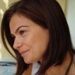 Elif Ilgaz