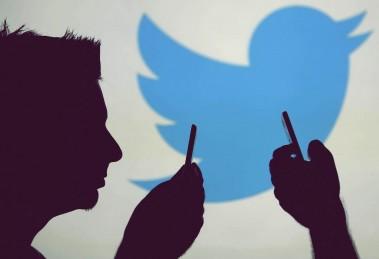 Twitter-news-brands