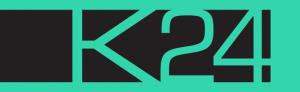 k24-header (1)