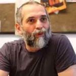 Mustafa Alp Dağıstanlı