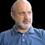 Ragıp Duran