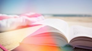 Summer-Books-Reading-Wide
