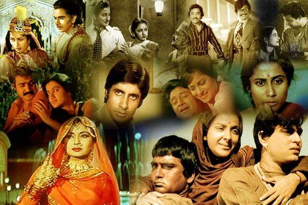 hindistan sineması ile ilgili görsel sonucu