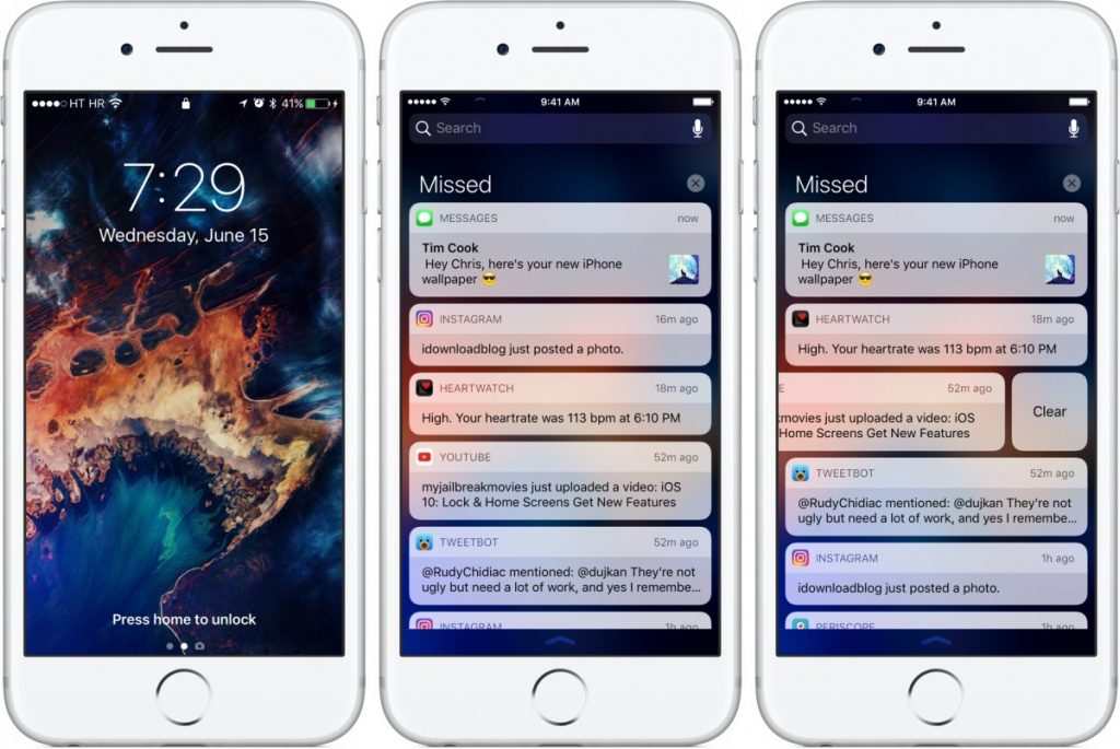 iOS-10-Notification-Center-cleart-alert-iPhone-screenshot-001-1200x803