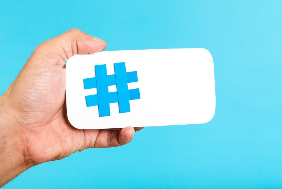 hashtag instagram takipçi