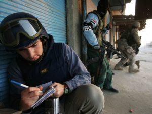 war_correspondent