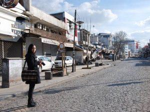 zeynep yunculer_diyarbakir