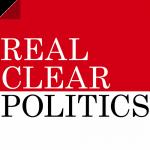 realclearpolitics_social_logo