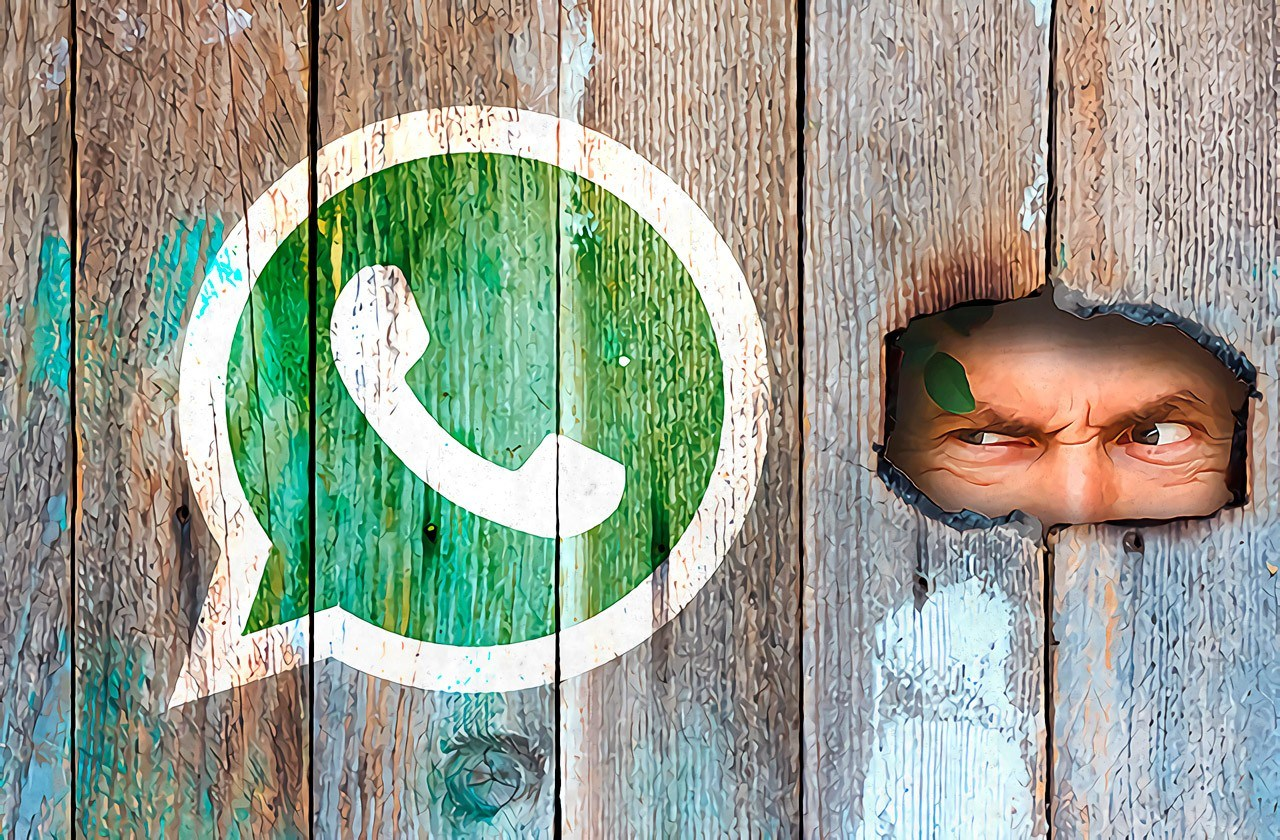 Whatsapp'ta olmayan sorun ve medyanın felaket tellallığı