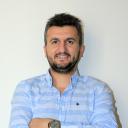 Maaz İbrahimoğlu