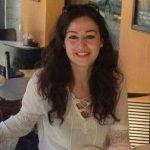 Sarya Tunç