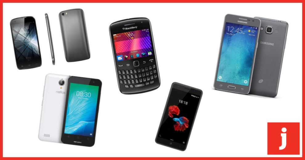 Blackberry 9360 Whatsapp Problem Whatsapp for Blackberry
