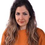 Dilan Karacan