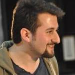Mehmet Emin İlbeyli