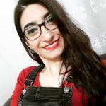 Esra Fakıbaba