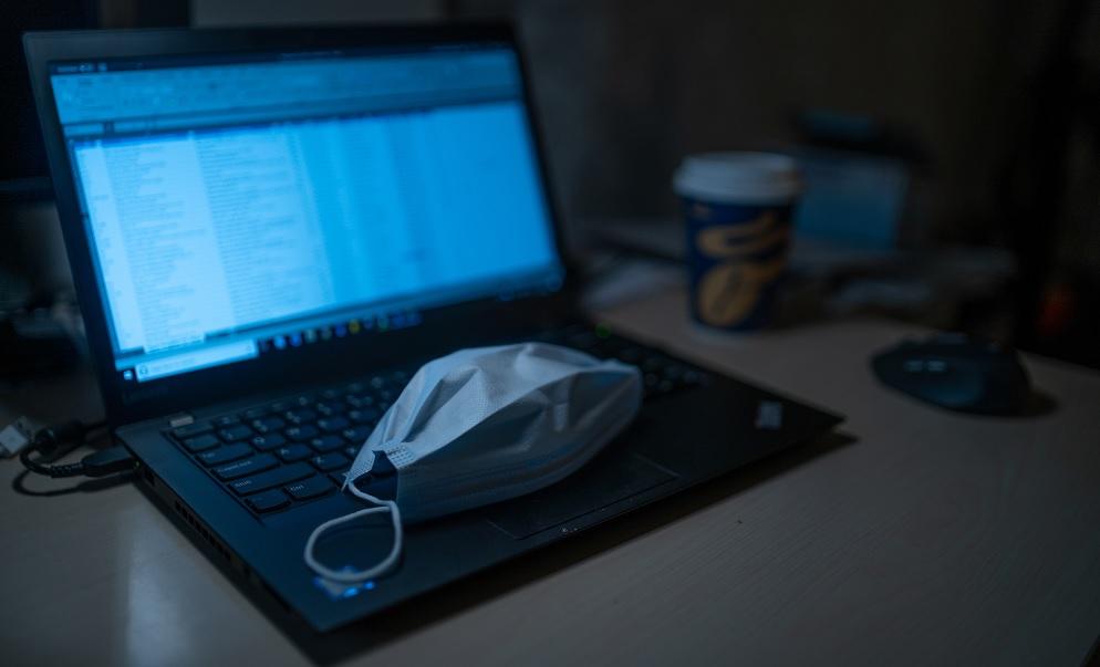 Uzaktan çalışma araçları: Evde iş yaparken kullanılabilecek en iyi uygulamalar ve yöntemler - Journo